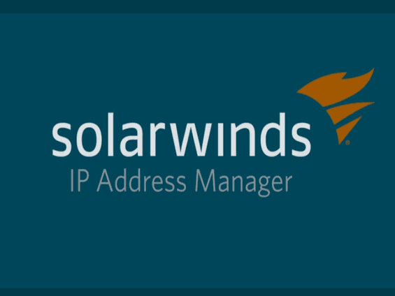 Safecoms reseller of SolarWinds management and monitoring tools