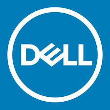 Safecoms IT Outsourcing partner with DELL