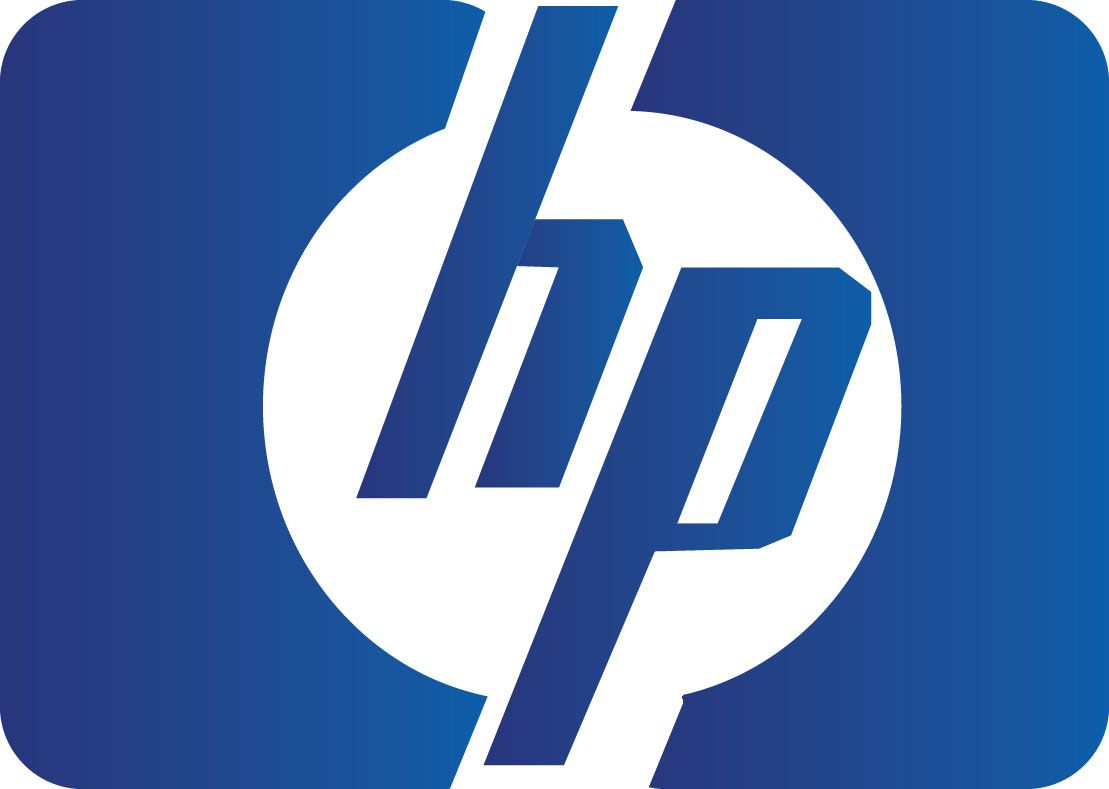 Safecoms IT Outsourcing partner with HP