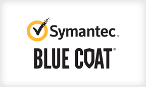 Safecoms reseller of Symantec Antivirus solutions